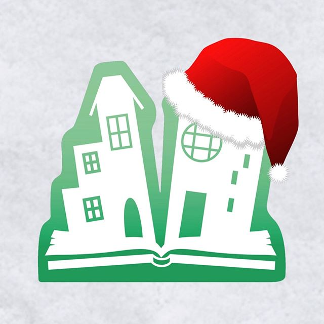 We at the StoryTourist HQ would like to wish you a Merry X-mas and a Happy New Year! 2018 has been a fantastic one for us with the launch of of our first #storytour and 2019 has so much more in store. See you all in the new year! #storytours #storytourist #locationtourisme