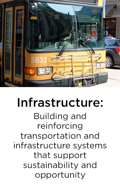 Block_Infrastructure.jpg