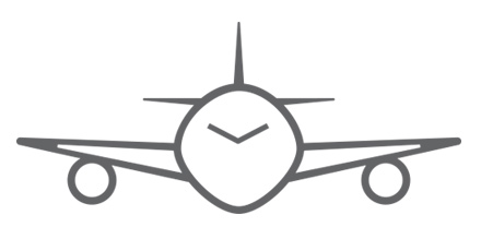 Airplaine-Icon.jpg