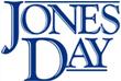 LogoJonesDay.jpg