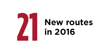 20-new-routes.jpg