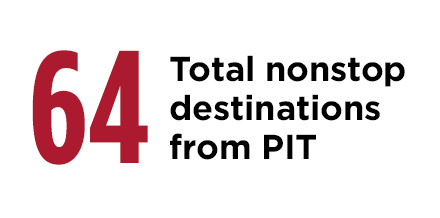 63-Total-Nonstop-Destination.jpg