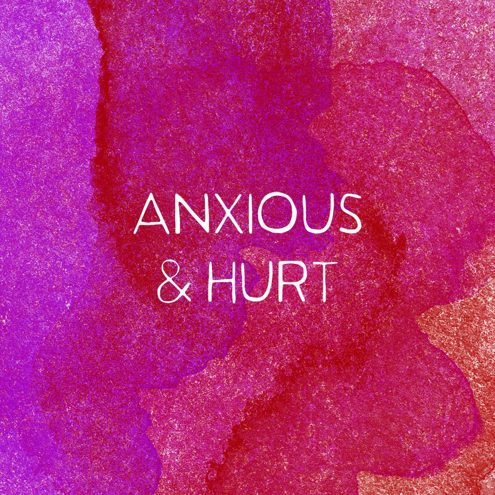Anxious.jpg