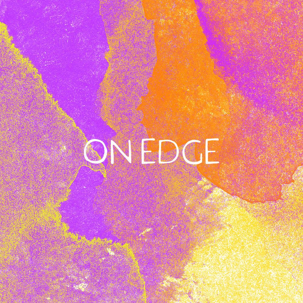 OnEdge.jpg