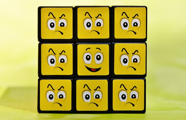 cube-1601971_640.jpg