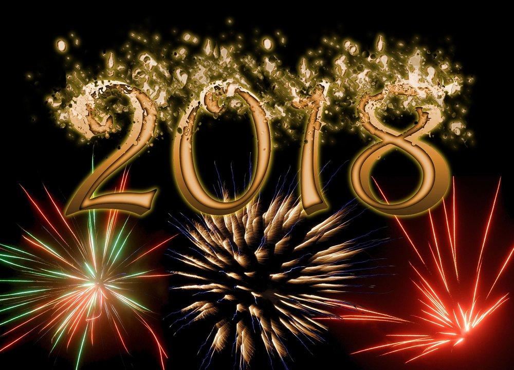 new-years-eve-2238337_1920.jpg