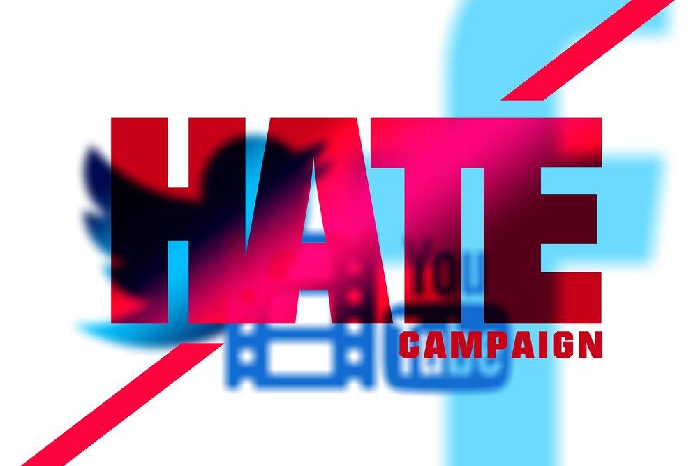 hatred-3055705_1920.jpg