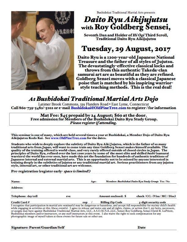 Aug 29 Seminar.jpg