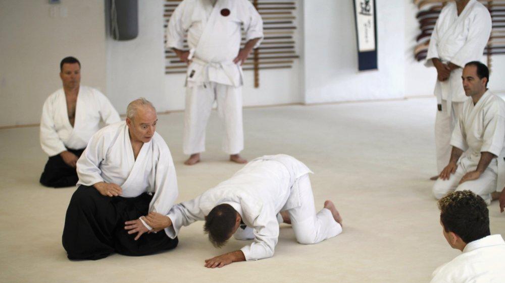 Samurai_MG_5871.JPG