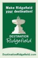 ridgefield.jpg