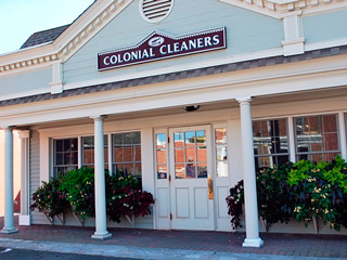 Colonial-Cleaners-flower-boxes.jpg