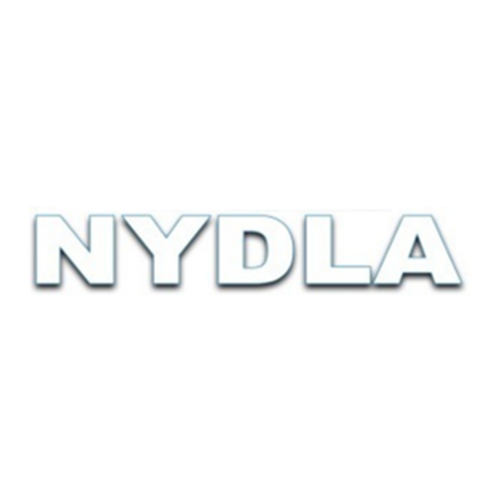 New York City Distance Learning Association