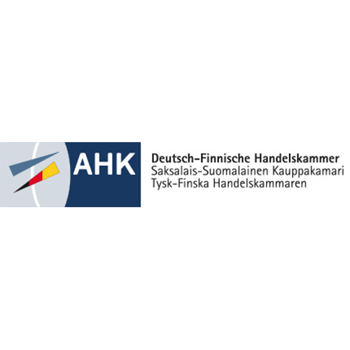 Finnish-German Chamber of Commerce