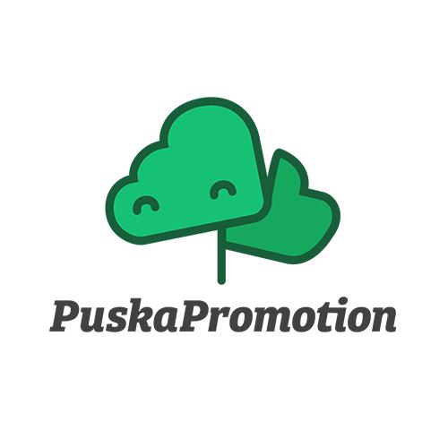 Puska Promotion