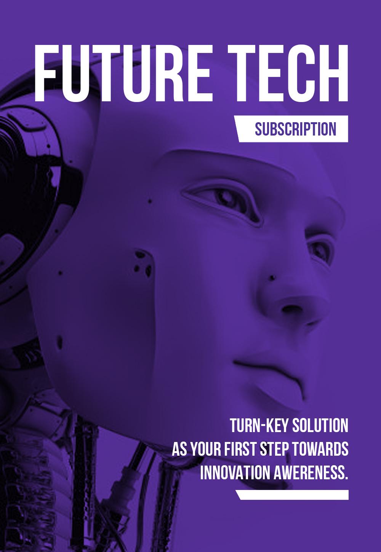 futuretech2.jpg