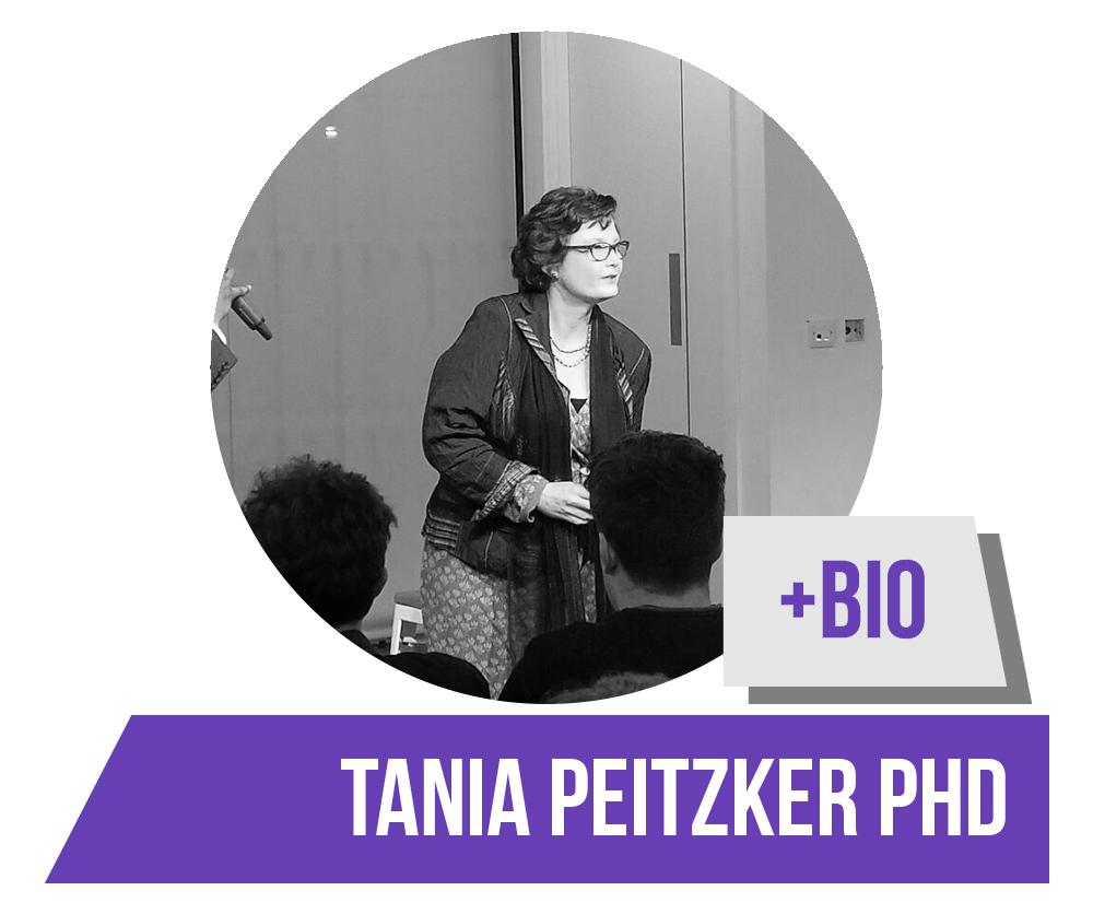 tania peitzker phd1.jpg