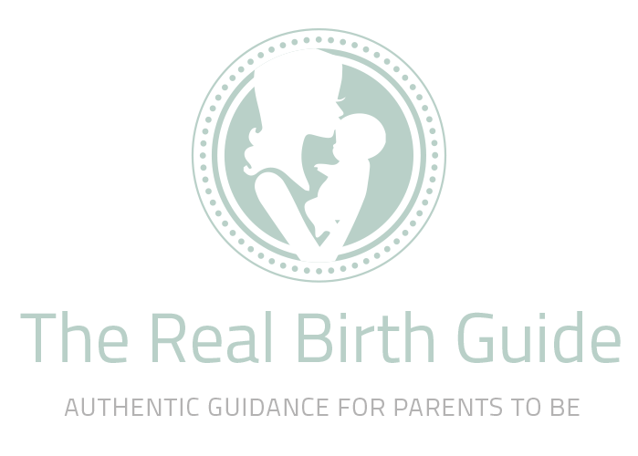 The Real Birth Guide