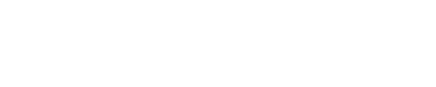 Top Shelf Games Co