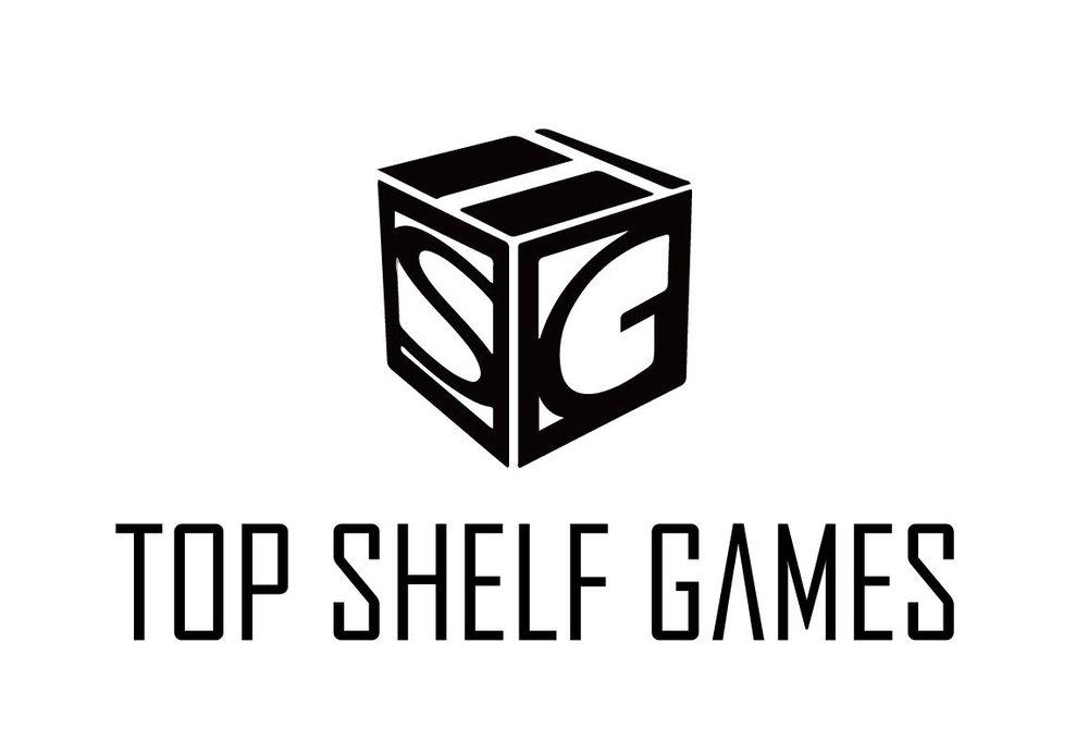 TSG Logo.jpg