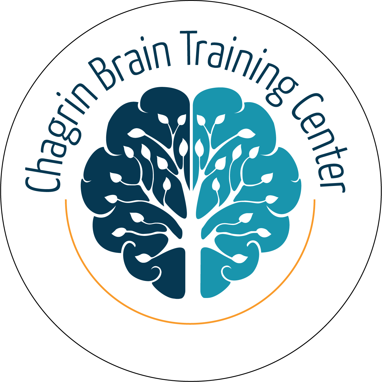 Chagrin Brain Training Center