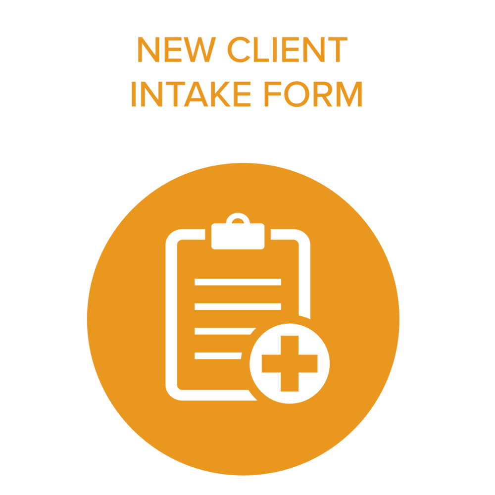 CBTC New Client Intake Form icon.png