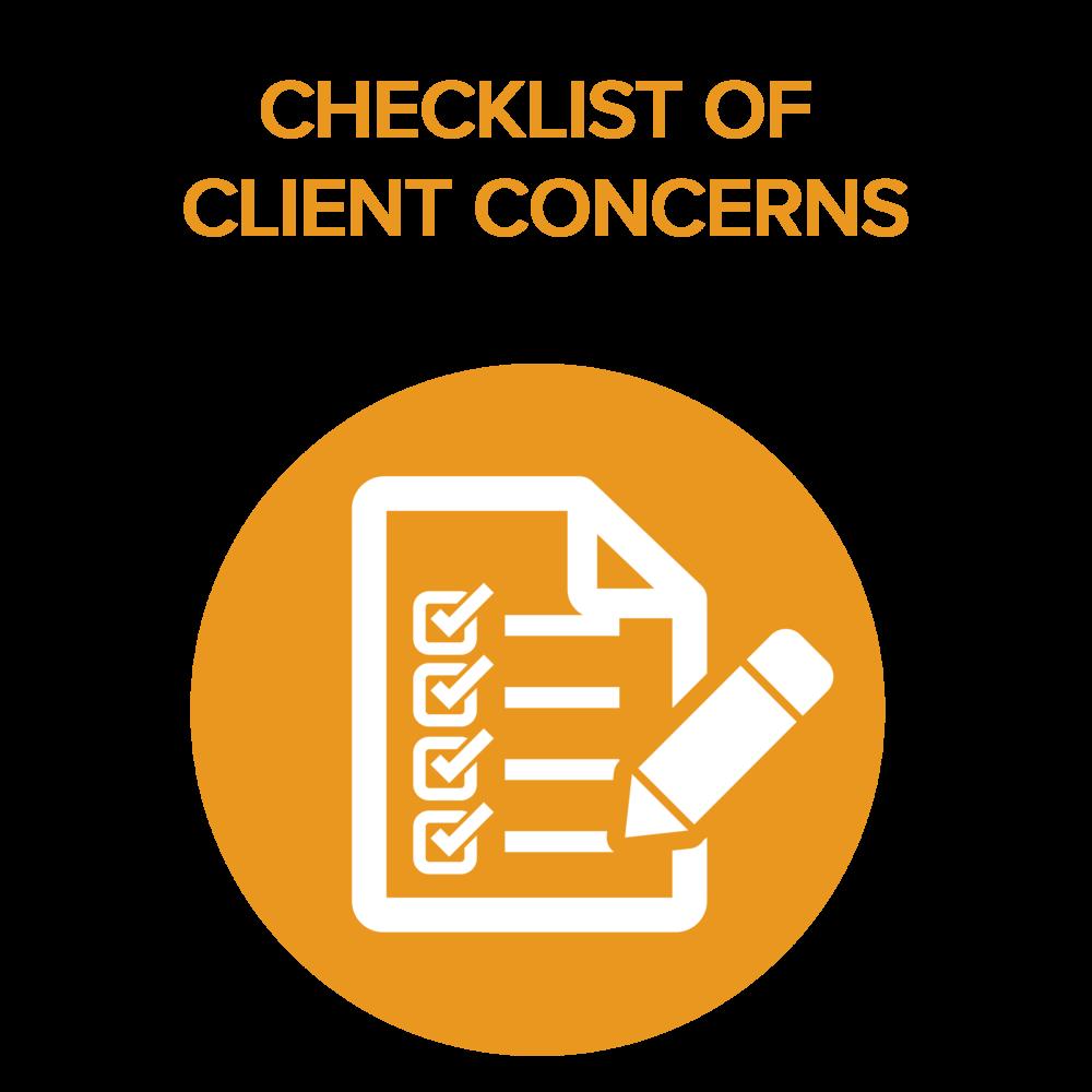 CBTC Checklist of Client Concerns.png