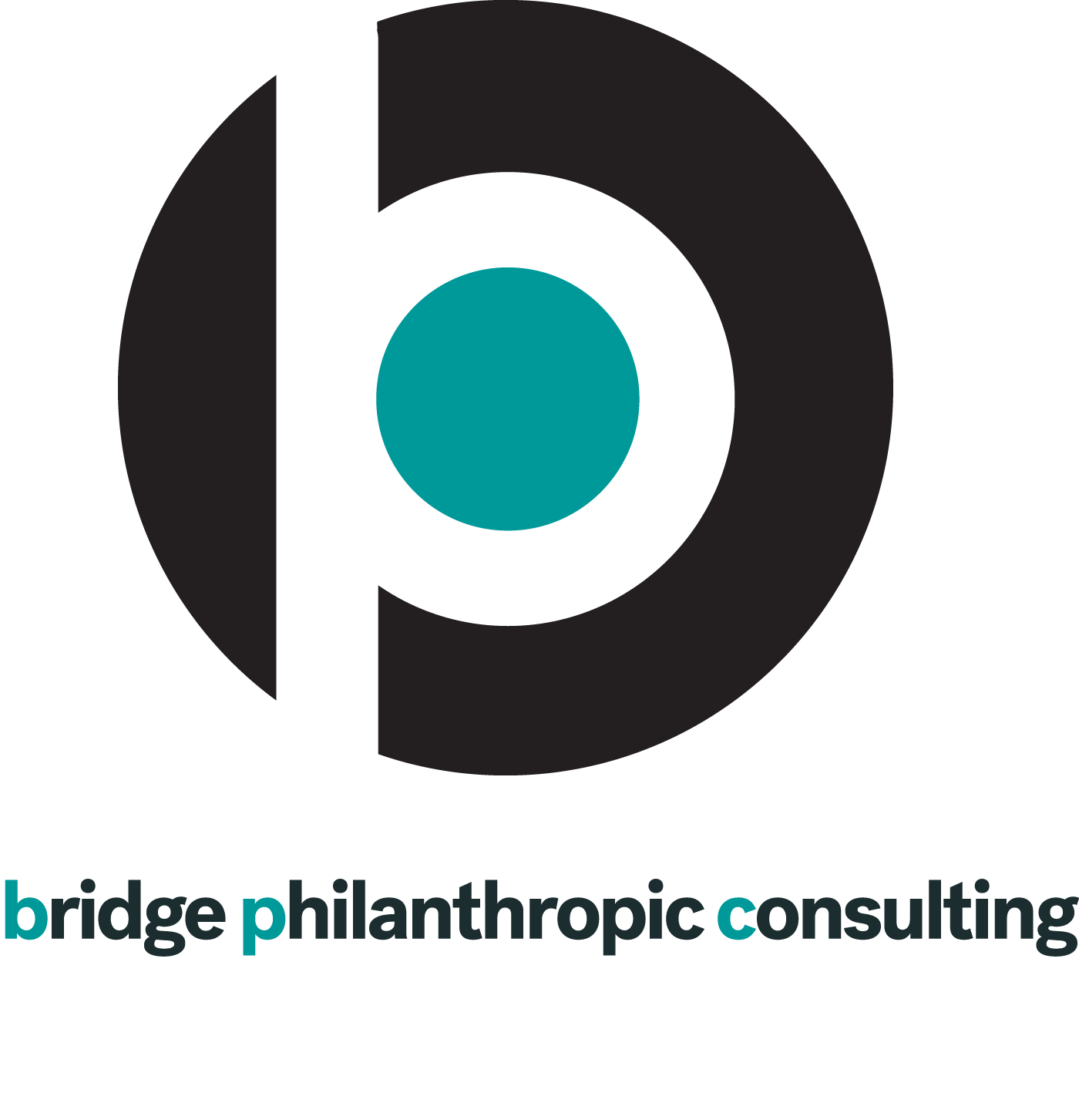 Bridge Philanthropic Consulting,LLC©