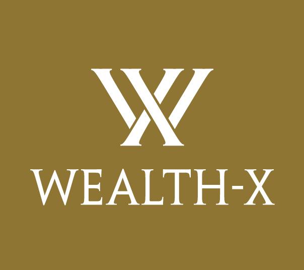 wealthx.png