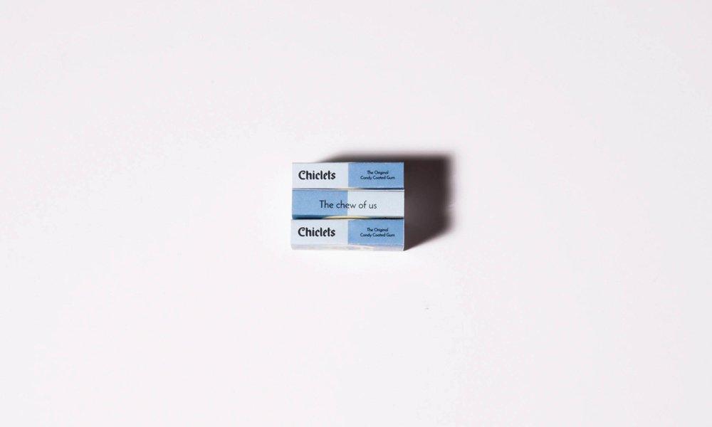 Chiclets_Rebrand_5.jpg