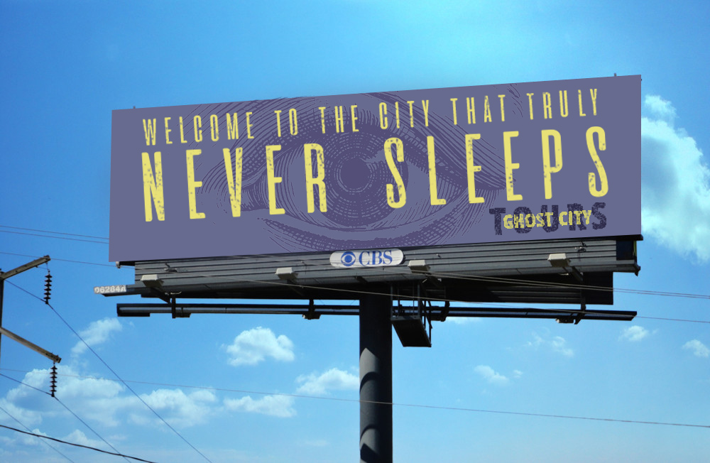 Ghost City Tours Billboard_Final.jpg