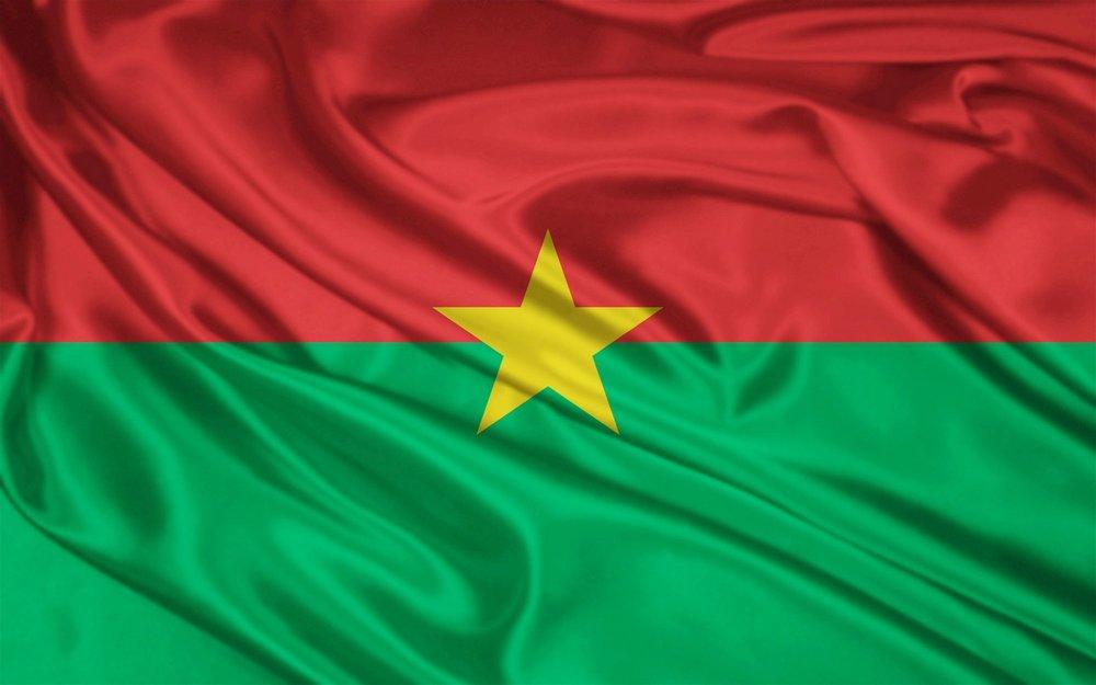Burkina-Faso-flag.jpg