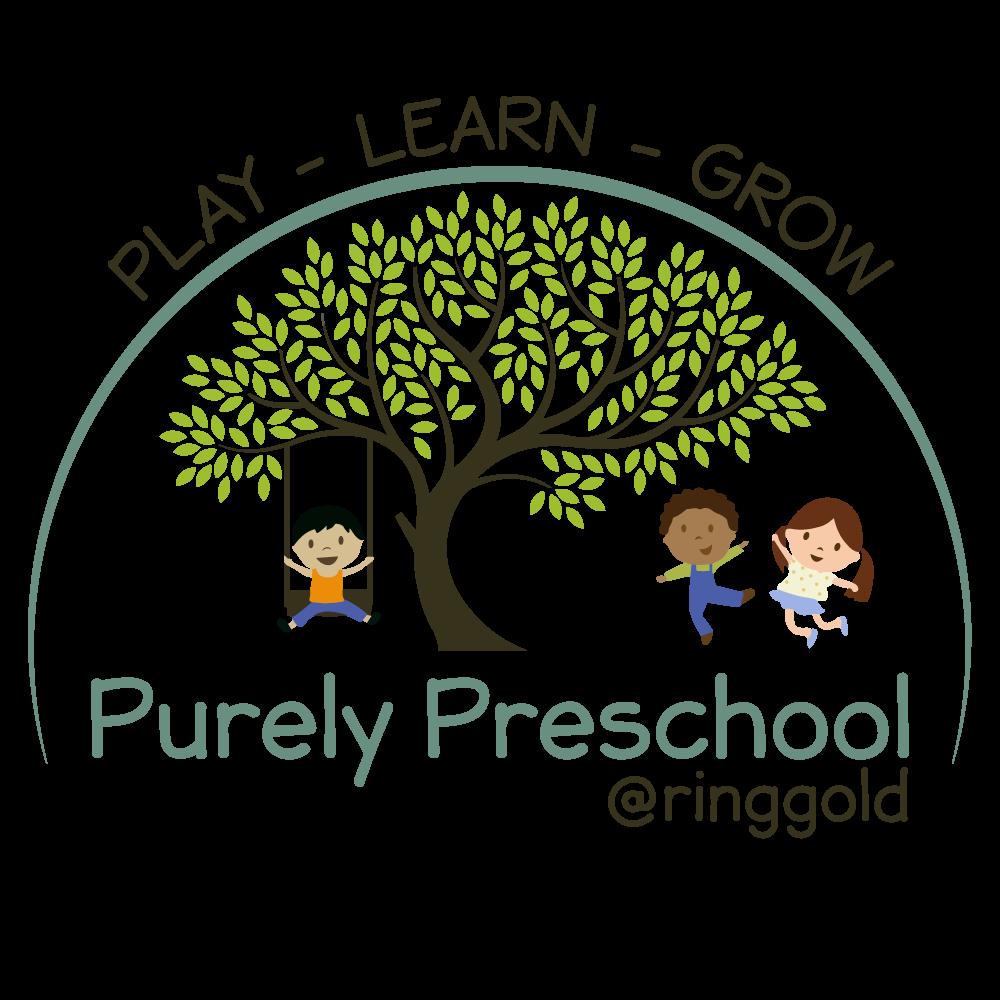 ringgold-preschool-logo-medium_orig.png