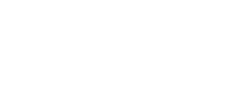Ringgold Church
