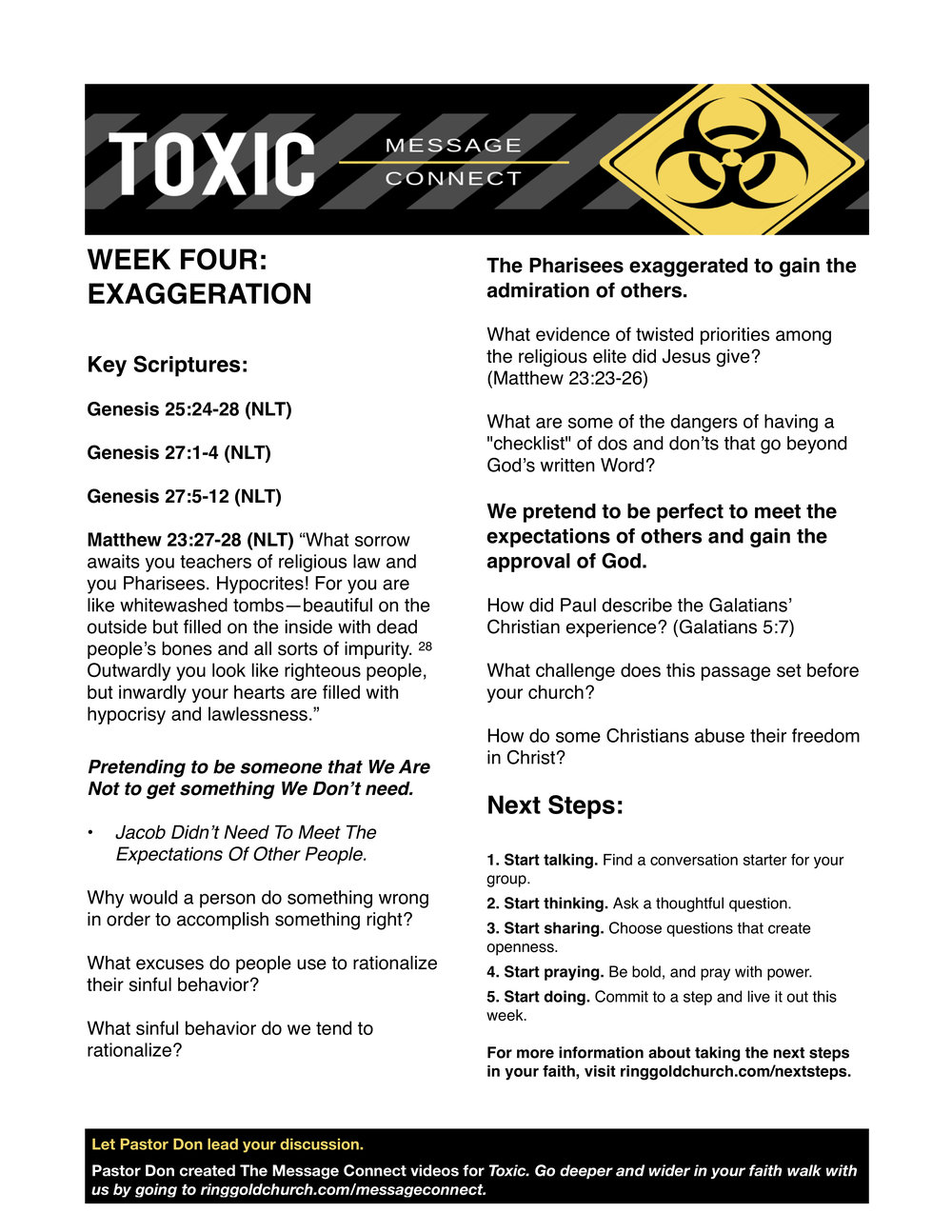 Toxic Week 4.jpg
