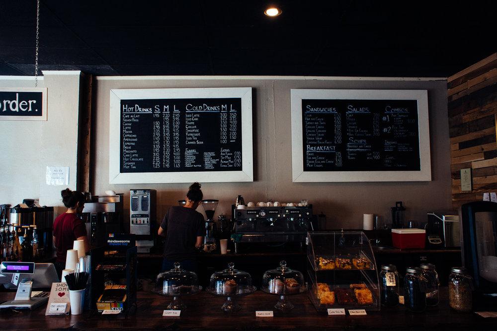restorecommunitycoffee_lebanonvirginia_2016-32016 Oct 06.jpg