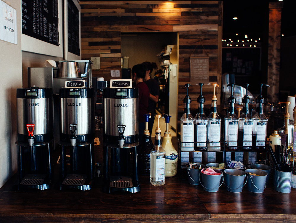 restorecommunitycoffee_lebanonvirginia_2016-52016 Oct 06.jpg