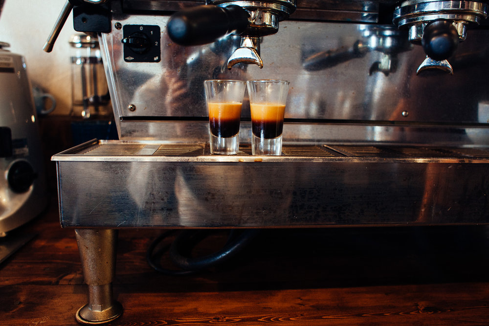 restorecommunitycoffee_lebanonvirginia_2016-72016 Oct 06.jpg