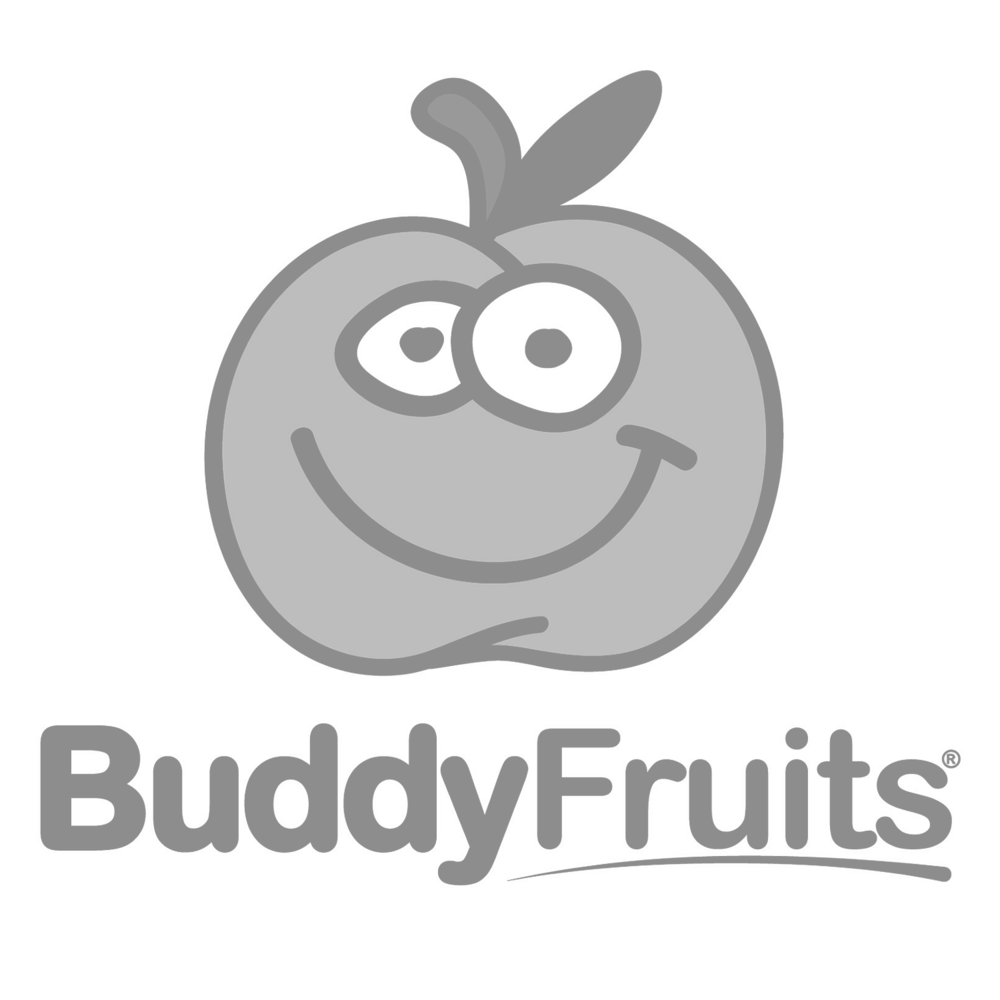 Copy of BuddyFruits