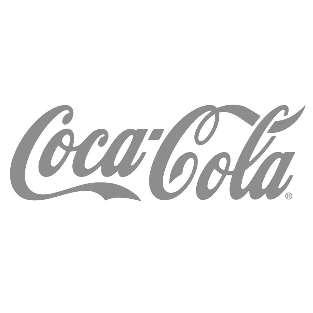 Copy of CocaCola