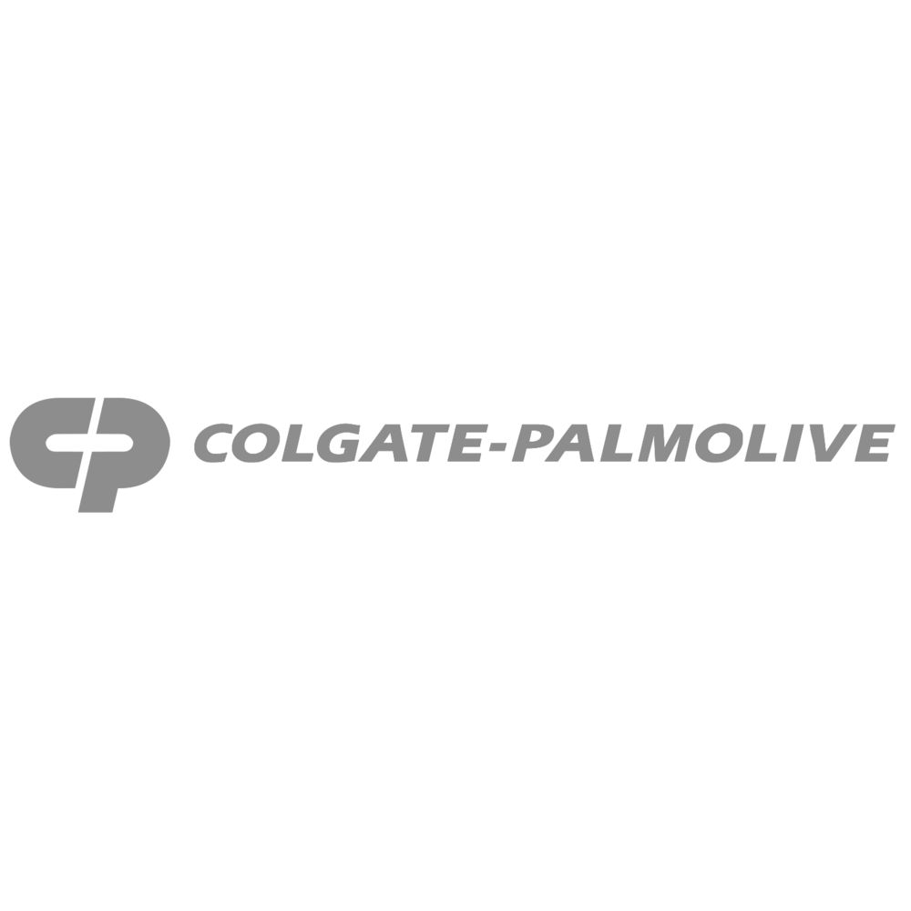 Copy of Copy of ColgatePalmolive