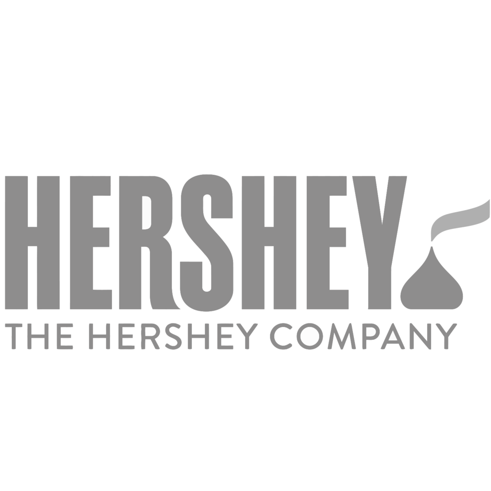 Copy of Copy of Hershey