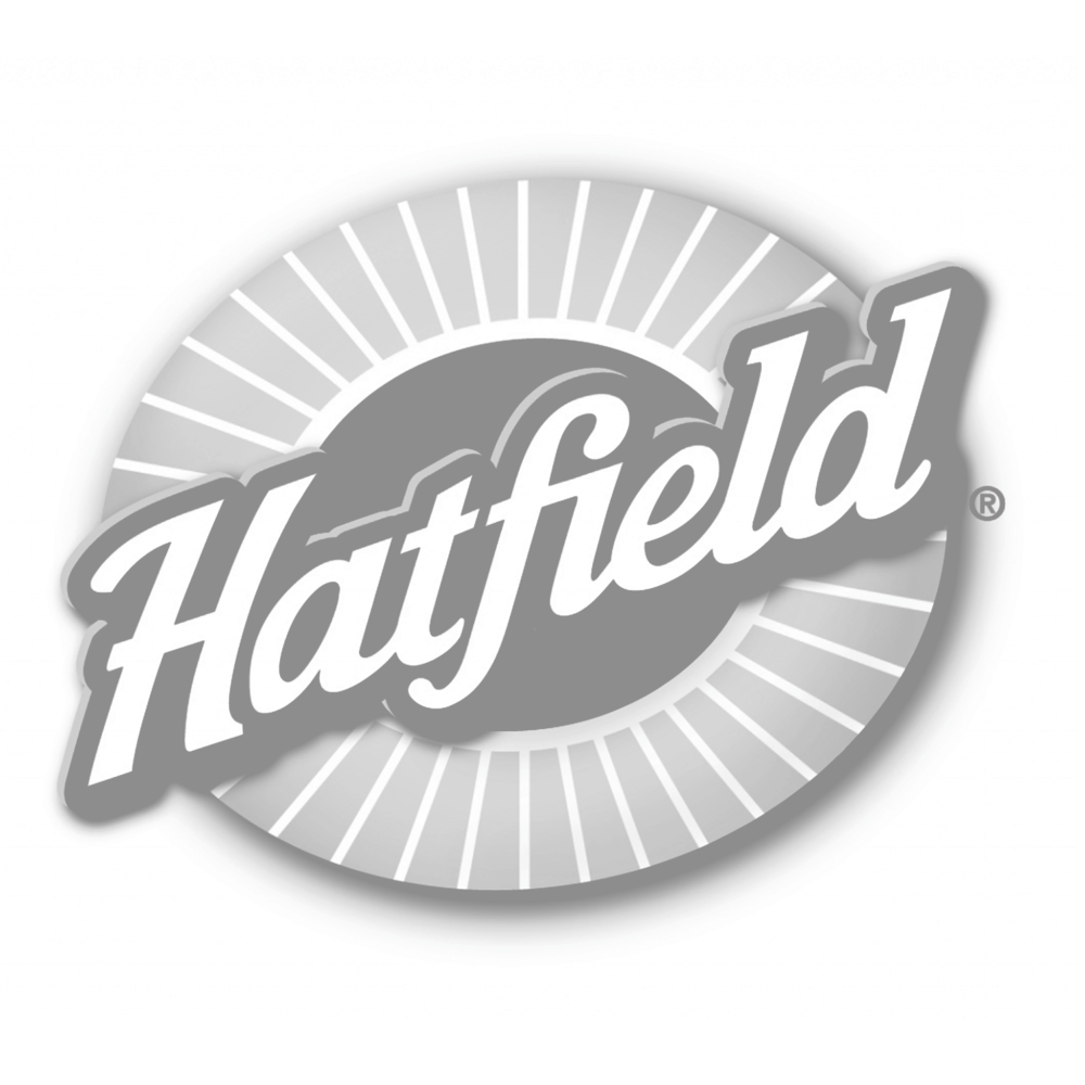 Copy of Hatfield