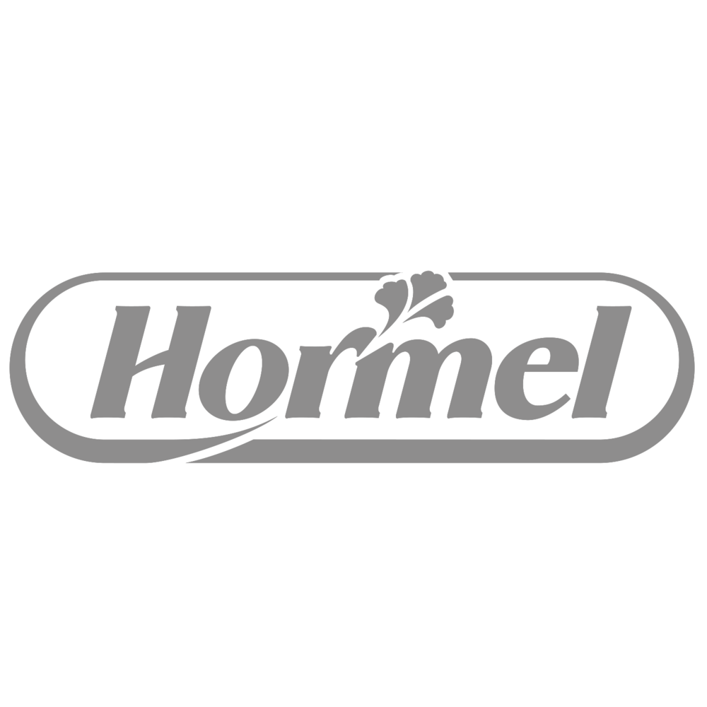 Copy of Copy of Hormel