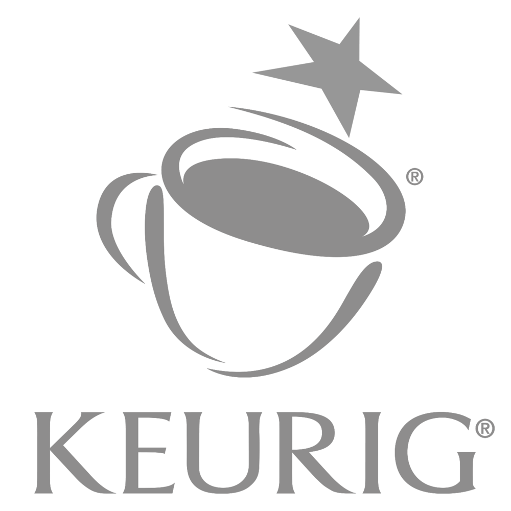 Copy of Copy of Keurig