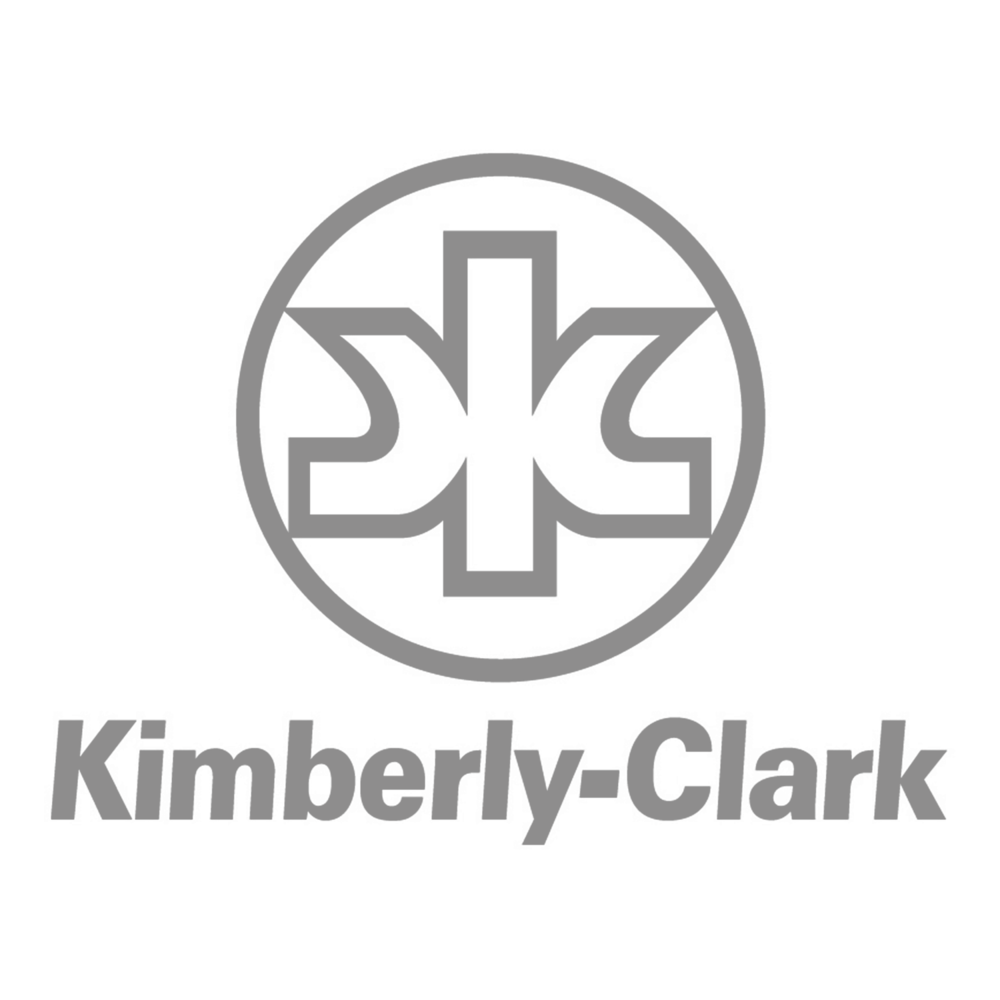 Copy of Copy of KimberlyClark