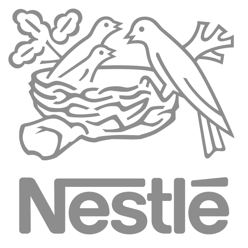 Copy of Copy of Nestle