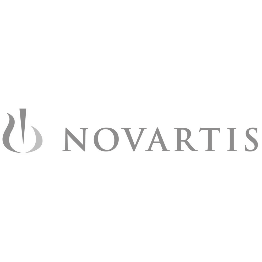 Copy of Novartis