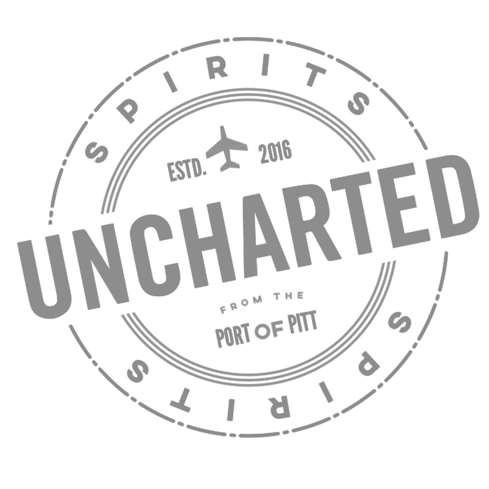 Copy of Uncharted
