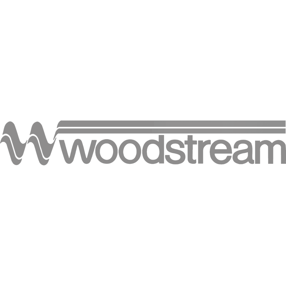 Copy of Copy of Woodstream