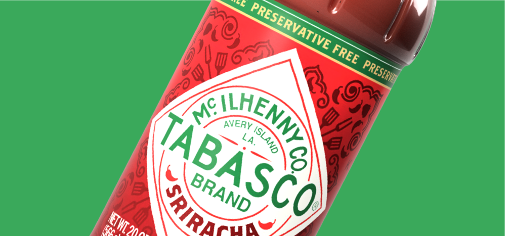 Tabasco-38.png
